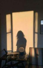 photobook; 眼泪 by conquistala