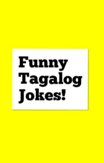 Funny Tagalog Jokes and Sweet Pick-Up Lines ...
