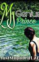 MY GENIUS PRINCE (SEASON 2) ON GOING by JustStupidGirl_27