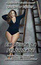 Em Busca da Felicidade by Val2027