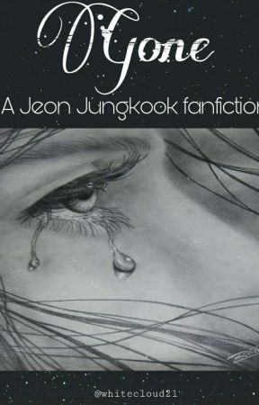 Gone//J.JK[Hiatus] by PratimaRao14