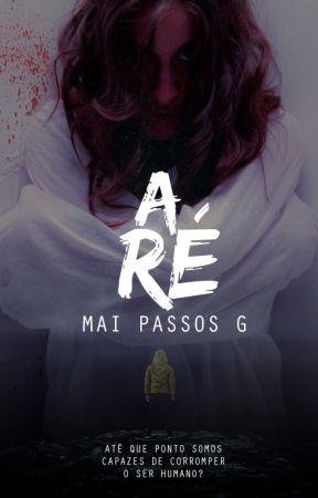 A Ré by MaiPassosG