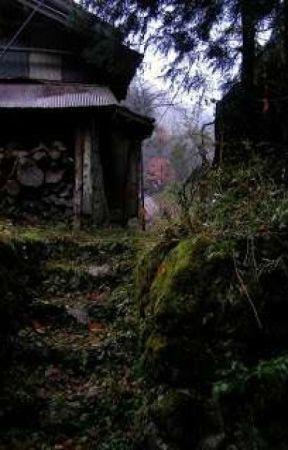 920+ Gambar Hantu Jumat Kliwon HD