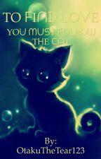~Finding Love Takes A Cat ~ Black Butler x Modern!Reader by OtakuTheTear123