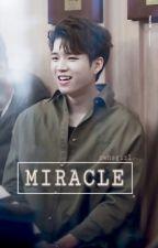 Miracle (Nam Woohyun Love Story) by nwhsgirl
