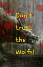 DON'T TRUST THE WOLFS!! //EXO// by JoaRiddle