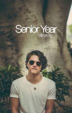 Senior Year by dolxnstyles