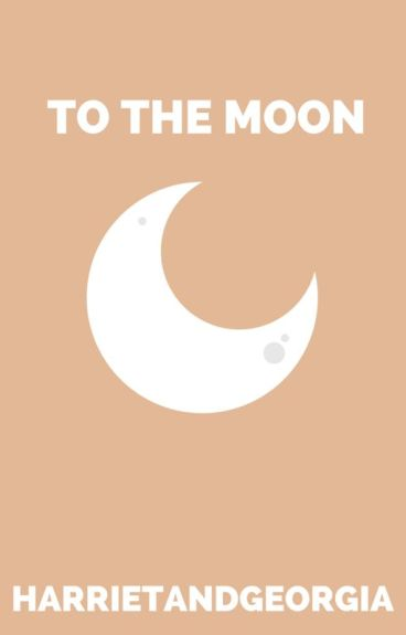 To The Moon ▶ M•C