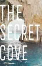 The Secret Cove   // Josh Hutcherson FF by xx_elli_xx