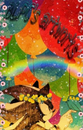 BLPC's Artbook by Sonadowyaoi1