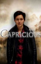 Capricious (Supernatural) by writing_gays