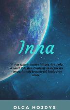 Inna by Olka_Ren