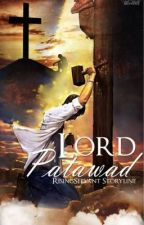 Lord, Patawad by risingservant