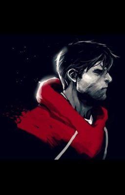 red-hood Stories - Wattpad