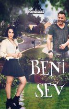 Beni sev?||Texting by Pandissss