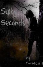 Sixty Seconds by kakashihatakay