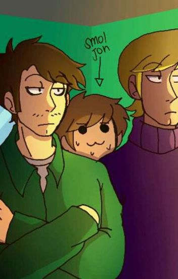 eddsworld x reader one-shots - Honk These - Wattpad
