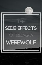 The Side Effects of Being a Werewolf | R. Weasley by Cinder221b