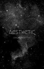 Aesthetic◇Meanie◇ by omgitshimetime