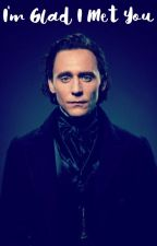 Thomas Sharpe x Reader by JustineL166