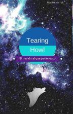 Tearing Holw by Aliyasha39632255