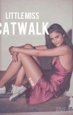 Little Miss Catwalk (remaking) by OliveDB