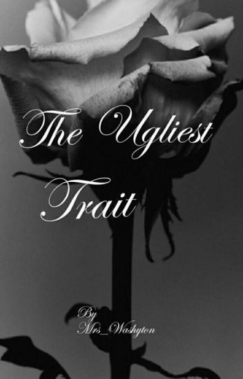 The Ugliest Trait (Bat Boys • Reader)《 - Hail Hera - Wattpad