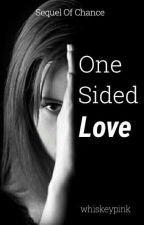 One-Sided Love by baebaebubu