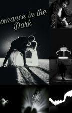 Románc a sötétben(JK) ~ Befejezett by ParkSandraa