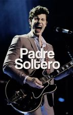Padre Soltero [Shawn Mendes] by gmwshadows