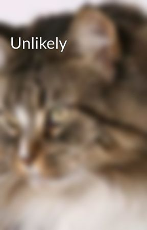 Unlikely by anchiel