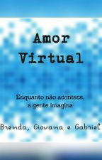 Amor Virtual by Pip0cand0_Hist0rias_