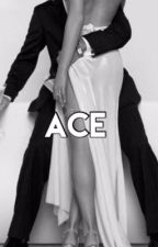 Ace by Trista_26