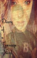 Diary of A Teenage Nerd (A Liam Payne Fan Fiction) by itskayte
