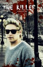 The Killer || nh by horansstrippers