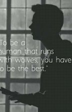 Run (Tw/Tvd) by Queen_Angge_22