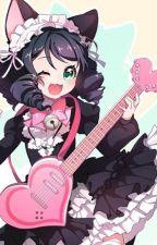 (12 chòm sao) Người yêu tôi là Idol DROP by user35790319