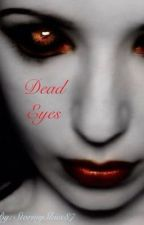 Dead Eyes (Merome/Team Crafted FF) by StormySkies87