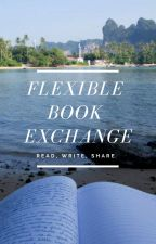 Flexible Book Exchange (full this month) by FlexBookExchange
