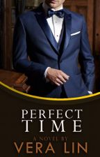 Perfect Time by Verodeux