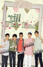 'Till The End? (SH Fan Fiction) by emaEXOLover