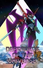 Defenders of the Universe - Steven Universe/Voltron: Legendary Defender by halo20601
