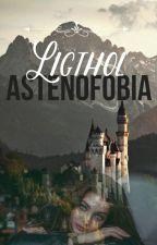 Ligthol Astenofobia by pinksad_Skrugy
