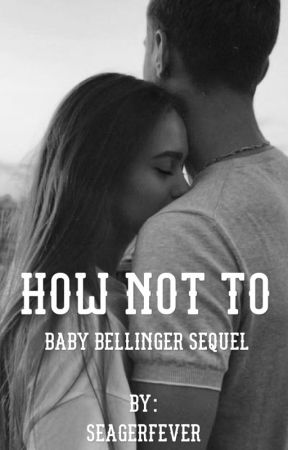 how not to - sequel to baby bellinger // corey seager by seagerfever