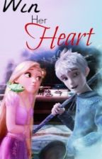 Win her heart (fanfiction) by GwynethIsSingle
