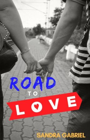 Road to Love by bookware