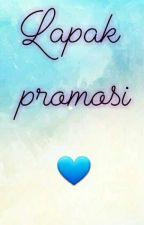 LAPAK PROMOSI [OPEN] by promosi_kuy