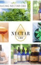 Online CBD Distillate Oils and Sweet Nectar| Nectar CBD by nectarcbd1