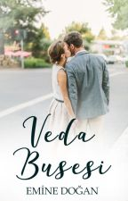 Veda Busesi by e_dgn0