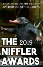 The Niffler Awards 2019 [OPEN] by NifflerAwards